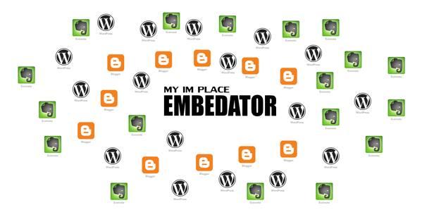 video embeding tool